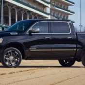 Ram 1500 Limited Kentucky Derby Edition 3 175x175 at 2019 Ram 1500 Limited Kentucky Derby Edition