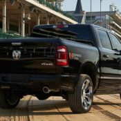 Ram 1500 Limited Kentucky Derby Edition 5 175x175 at 2019 Ram 1500 Limited Kentucky Derby Edition