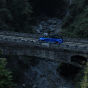 Range Rover Sport SVR Tinamen 4 175x175 at Range Rover Sport SVR Sets Record at Tianmen Road