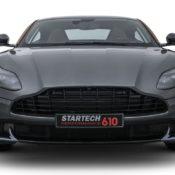 Startech Aston Martin DB11 1 175x175 at Startech Aston Martin DB11 Upgrade Kit SP610