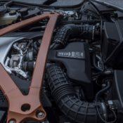 Startech Aston Martin DB11 10 175x175 at Startech Aston Martin DB11 Upgrade Kit SP610