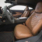 Startech Aston Martin DB11 12 175x175 at Startech Aston Martin DB11 Upgrade Kit SP610