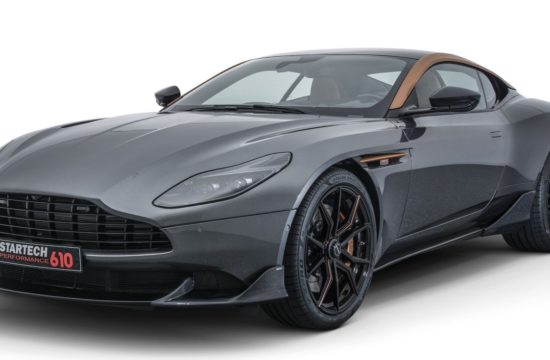 Startech Aston Martin DB11 3 550x360 at Startech Aston Martin DB11 Upgrade Kit SP610