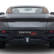 Startech Aston Martin DB11 6 175x175 at Startech Aston Martin DB11 Upgrade Kit SP610