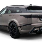 Startech Range Rover Velar 4 175x175 at Geneva Preview: Startech Range Rover Velar