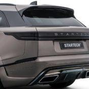 Startech Range Rover Velar 5 175x175 at Geneva Preview: Startech Range Rover Velar