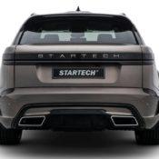 Startech Range Rover Velar 6 175x175 at Geneva Preview: Startech Range Rover Velar