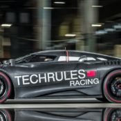 Techrules REN RS 3 175x175 at Techrules REN RS Electric Racer Unveiled, Has 1,305 PS