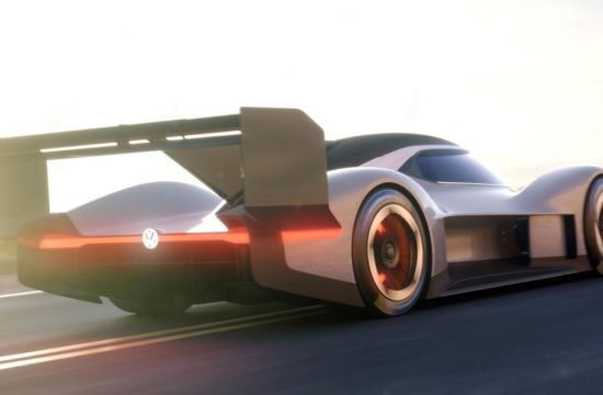 VW ID pikes peak 1 550x360 at Volkswagen I.D. R Pikes Peak Confirmed for the Big Race