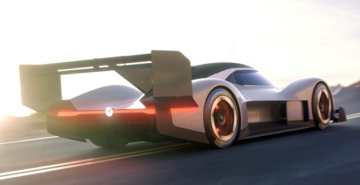 VW ID pikes peak 1 730x375 at Volkswagen I.D. R Pikes Peak Confirmed for the Big Race