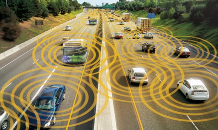 connected cars 1 730x437 at Connected Cars   Advantages and Pitfalls