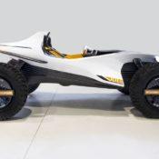 hyundai kite ied 2018 3 175x175 at Hyundai Kite Electric Buggy Is Also a Jet Ski!