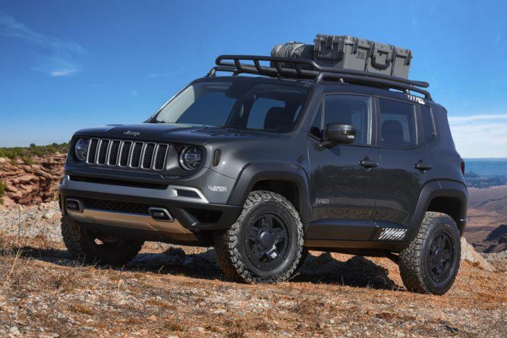 moab 2018 4 730x487 at 2018 Moab Jeep Safari Concept Cars Revealed
