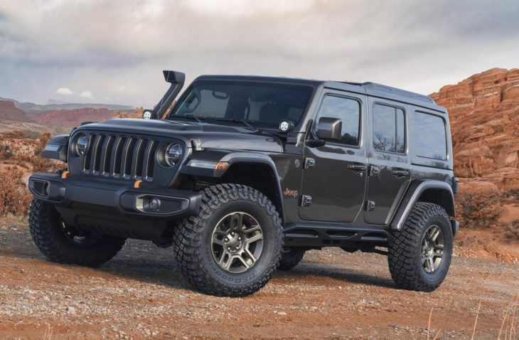 moab 2018 7 730x478 at 2018 Moab Jeep Safari Concept Cars Revealed