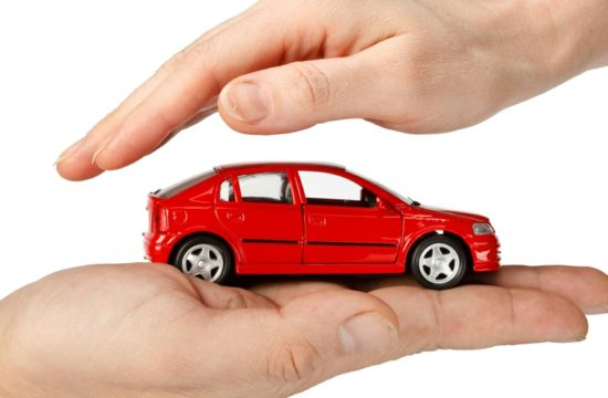 motor insurance 550x360 at Should You Pay for Roadside Assistance? Here's How to Decide.