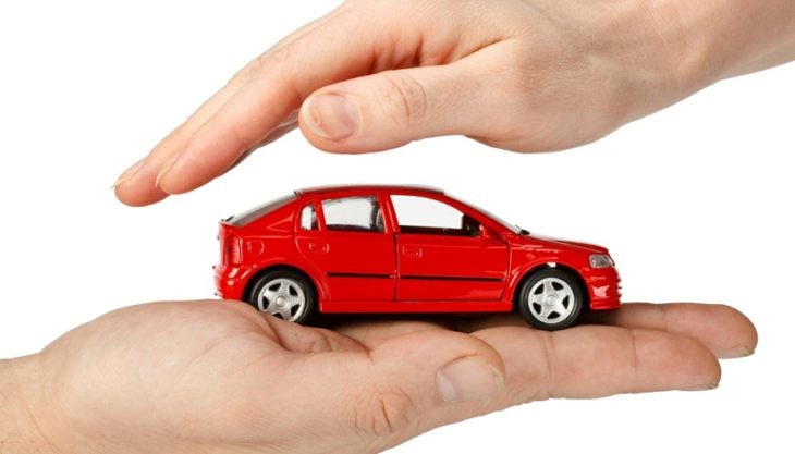 motor insurance 730x417 at 5 Tips to Renew Your Car Insurance