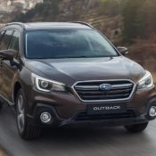 2018 Subaru Outback 1 175x175 at 2018 Subaru Outback Priced from £29,995 in the UK
