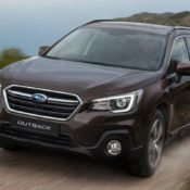 2018 Subaru Outback 2 175x175 at 2018 Subaru Outback Priced from £29,995 in the UK