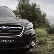 2018 Subaru Outback 4 175x175 at 2018 Subaru Outback Priced from £29,995 in the UK