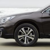 2018 Subaru Outback 6 175x175 at 2018 Subaru Outback Priced from £29,995 in the UK