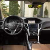 2019 Acura TLX 029 175x175 at 2019 Acura TLX Pricing and Specs Announced