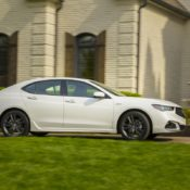 2019 Acura TLX 047 175x175 at 2019 Acura TLX Pricing and Specs Announced