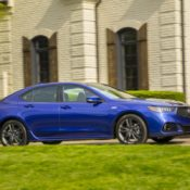 2019 Acura TLX 048 175x175 at 2019 Acura TLX Pricing and Specs Announced