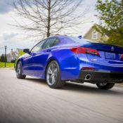 2019 Acura TLX 049 175x175 at 2019 Acura TLX Pricing and Specs Announced