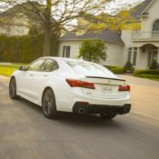 2019 Acura TLX 054 175x175 at 2019 Acura TLX Pricing and Specs Announced