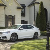 2019 Acura TLX 060 175x175 at 2019 Acura TLX Pricing and Specs Announced