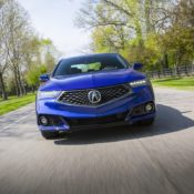 2019 Acura TLX 068 175x175 at 2019 Acura TLX Pricing and Specs Announced