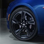 2019 Chevrolet CamaroSS 008 175x175 at 2019 Camaro Lineup Unveiled with New Looks and Tech