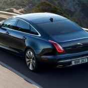 2019 Jaguar XJ50 3 175x175 at 2019 Jaguar XJ50 Marks the 50th Anniversary of the Iconic Sedan