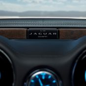 2019 Jaguar XJ50 5 175x175 at 2019 Jaguar XJ50 Marks the 50th Anniversary of the Iconic Sedan