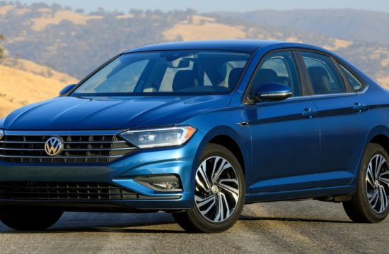 2019 Jetta 550x360 at 2019 Volkswagen Jetta MSRP and Specs Confirmed