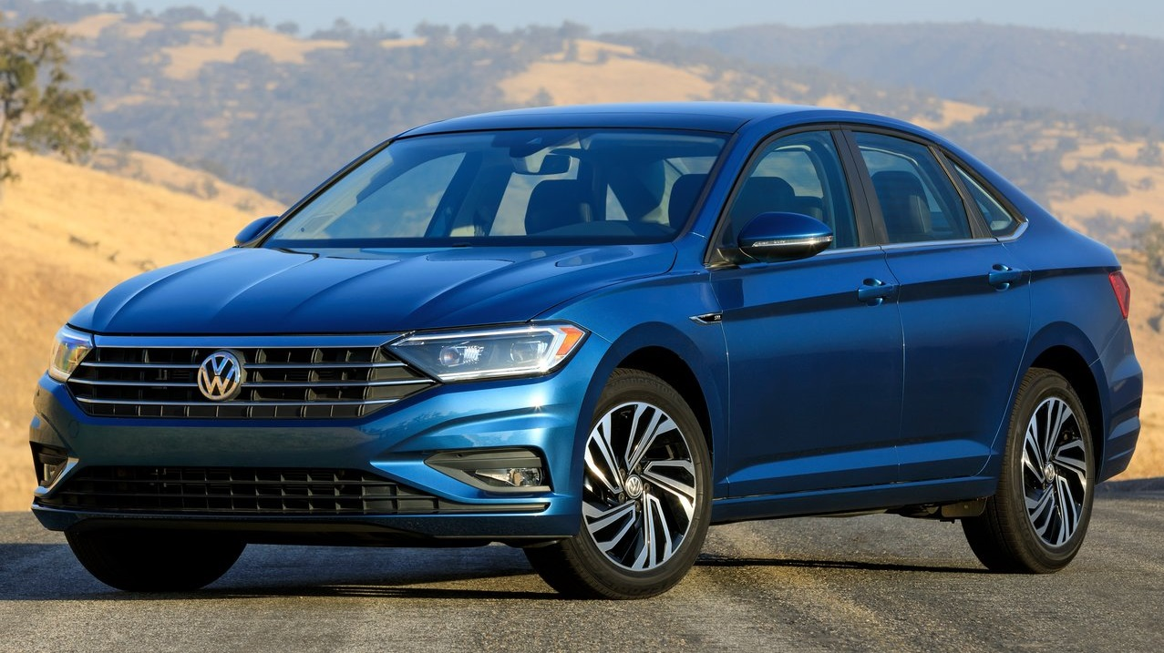 2019 volkswagen jetta msrp and specs confirmed. Black Bedroom Furniture Sets. Home Design Ideas