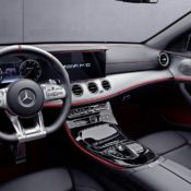 2019 Mercedes AMG E53 4 175x175 at 2019 Mercedes AMG E53 Hits UK in Saloon and Estate Forms