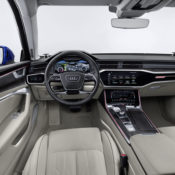 2019 audi a6 avant 7 175x175 at 2019 Audi A6 Avant   A Most Accomplished Estate