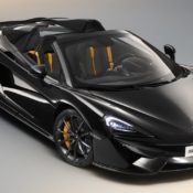 570S Spider Design Edition 01 175x175 at McLaren Delivers 5,000th Vehicle in North America
