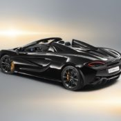 570S Spider Design Edition 02 175x175 at McLaren Delivers 5,000th Vehicle in North America