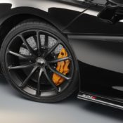 570S Spider Design Edition 06 175x175 at McLaren 570S Spider Design Edition Comes in Five Flavors
