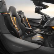 570S Spider Design Edition 07 175x175 at McLaren 570S Spider Design Edition Comes in Five Flavors