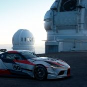 800 gr supra racing concept 06 175x175 at Toyota Supra GR Racing Launches in Gran Turismo Sport