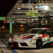 800 gr supra racing concept 08 175x175 at Toyota Supra GR Racing Launches in Gran Turismo Sport