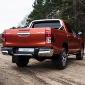 800 toyota hilux 061217 raw 180 175x175 at Official: Toyota Hilux 2018 Special Edition