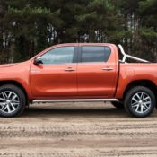 800 toyota hilux 061217 raw 188 175x175 at Official: Toyota Hilux 2018 Special Edition