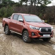 800 toyota hilux 071217 raw 444 175x175 at Official: Toyota Hilux 2018 Special Edition