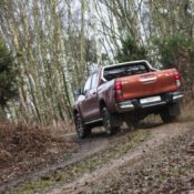 800 toyota hilux 071217 raw 671 175x175 at Official: Toyota Hilux 2018 Special Edition