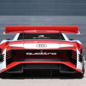 Audi e tron Vision Gran Turismo 3 175x175 at Audi e tron Vision Gran Turismo Unveiled with 815 hp