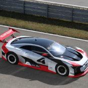 Audi e tron Vision Gran Turismo 4 175x175 at Audi e tron Vision Gran Turismo Unveiled with 815 hp